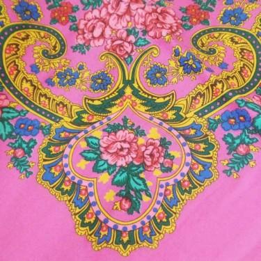 produit-portugais-foulard-portugais-de-viana-rose_790_1