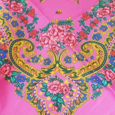 produit-portugais-foulard-portugais-de-viana-rose_790_2