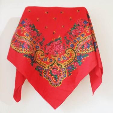 produit-portugais-foulard-portugais-de-viana-rouge_788_0