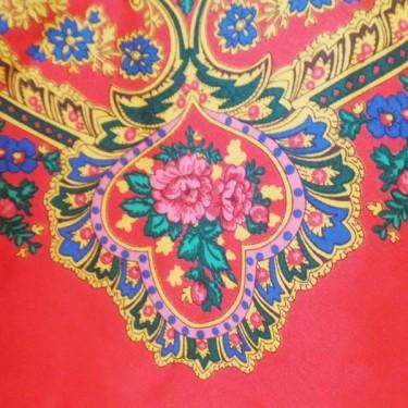 produit-portugais-foulard-portugais-de-viana-rouge_788_1