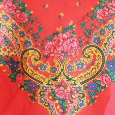 produit-portugais-foulard-portugais-de-viana-rouge_788_2