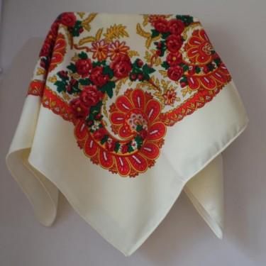produit-portugais-foulard-portugais-do-minho-beige_795_0