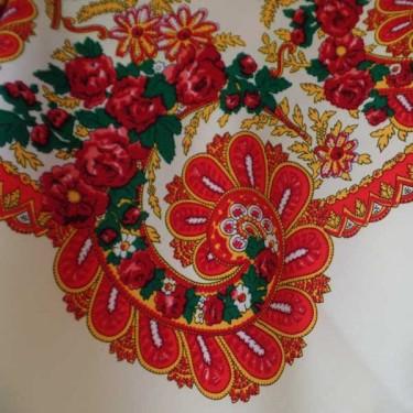 produit-portugais-foulard-portugais-do-minho-beige_795_1