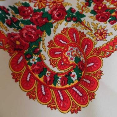 produit-portugais-foulard-portugais-do-minho-beige_795_2