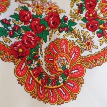 produit-portugais-foulard-portugais-do-minho-blanc_797_1