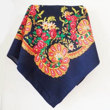 produit-portugais-foulard-portugais-do-minho-bleu-marine_800_0