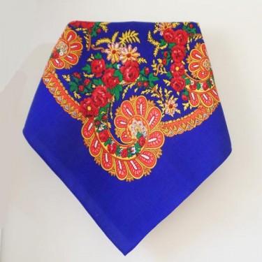 produit-portugais-foulard-portugais-do-minho-bleu_798_0