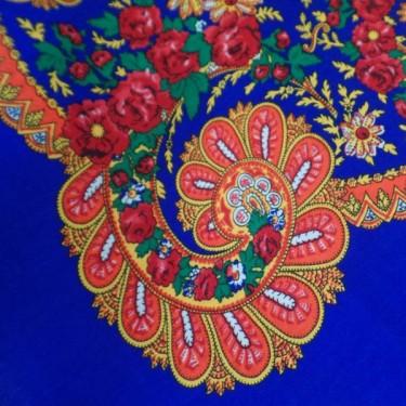 produit-portugais-foulard-portugais-do-minho-bleu_798_1