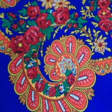produit-portugais-foulard-portugais-do-minho-bleu_798_2