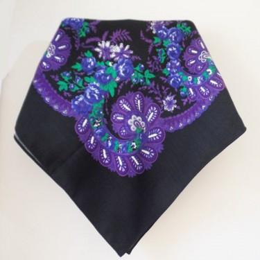 produit-portugais-foulard-portugais-do-minho-noir-lilas_799_0