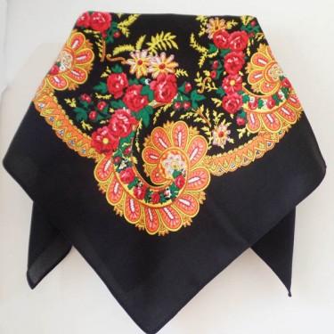 produit-portugais-foulard-portugais-do-minho-noir_796_0