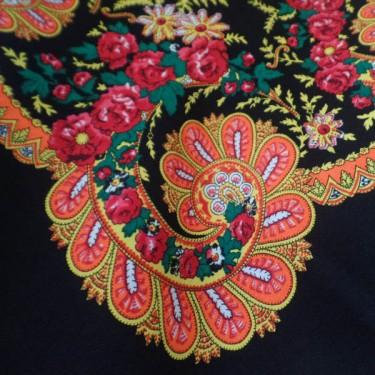 produit-portugais-foulard-portugais-do-minho-noir_796_2