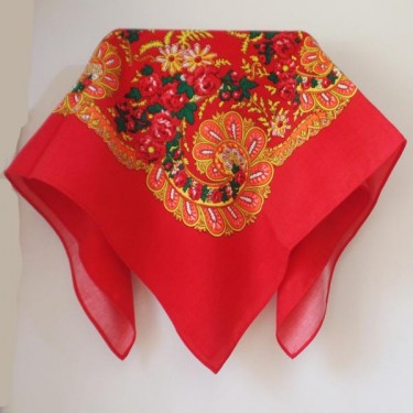 produit-portugais-foulard-portugais-do-minho-rouge_794_0