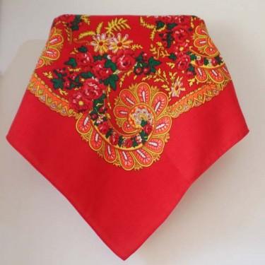 produit-portugais-foulard-portugais-do-minho-rouge_794_1