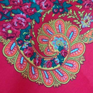 produit-portugais-foulard-portugais-do-minho-rouge_794_2