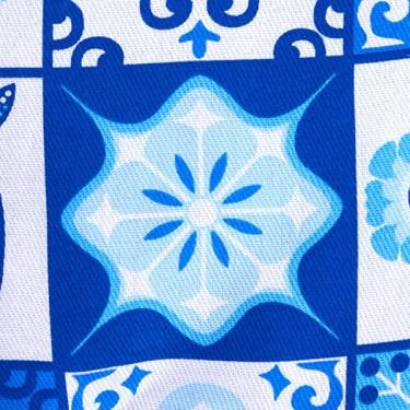 produit-portugais-gant-de-cuisine-azulejos_452_1