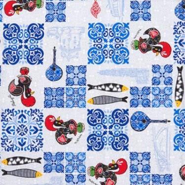 produit-portugais-grand-torchon-azulejos-symboles-portugais_756_0