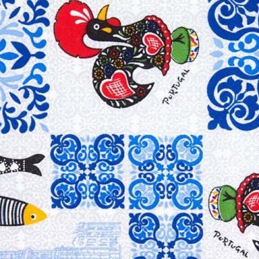 produit-portugais-grand-torchon-azulejos-symboles-portugais_756_1
