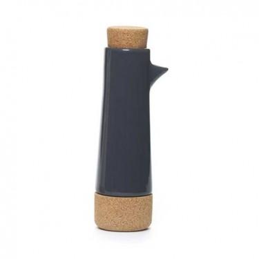 produit-portugais-huilier-vinaigrier-ceramique-liege-gris_403_1