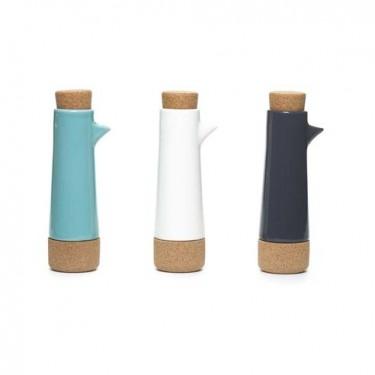 produit-portugais-huilier-vinaigrier-ceramique-liege-gris_403_2