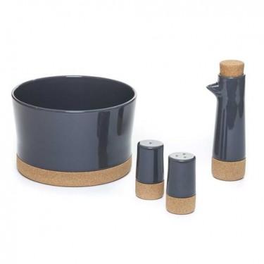 produit-portugais-huilier-vinaigrier-ceramique-liege-gris_403_3