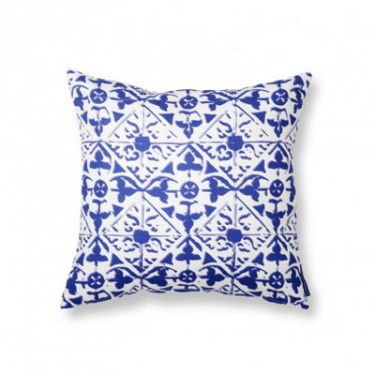 produit-portugais-inspiracoes-portuguesas-coussin-azulejos_665_0