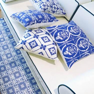 produit-portugais-inspiracoes-portuguesas-coussin-azulejos_665_4