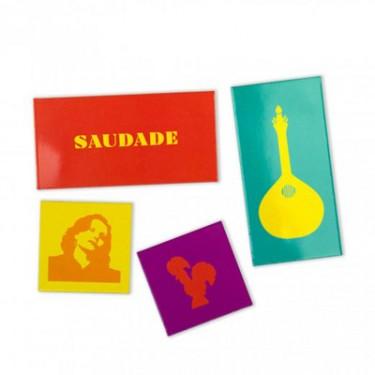 produit-portugais-inspiracoes-portuguesas-magnet-saudade_663_0