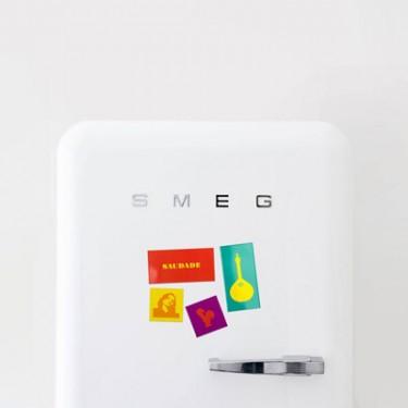 produit-portugais-inspiracoes-portuguesas-magnet-saudade_663_2