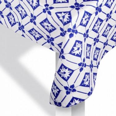 produit-portugais-inspiracoes-portuguesas-nappe-azulejos_661_0