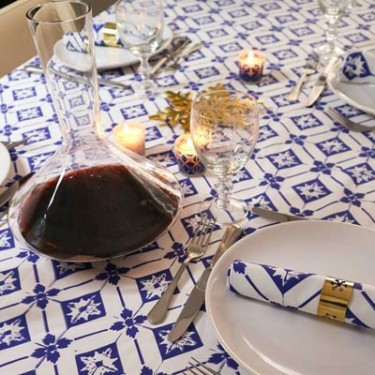 produit-portugais-inspiracoes-portuguesas-nappe-azulejos_661_1