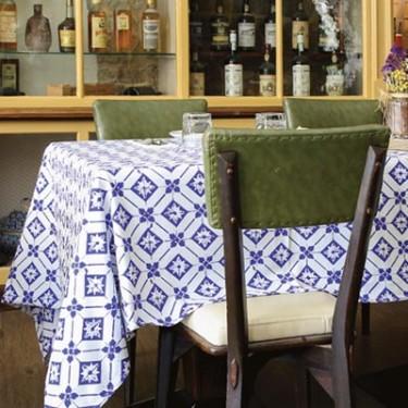 produit-portugais-inspiracoes-portuguesas-nappe-azulejos_661_2