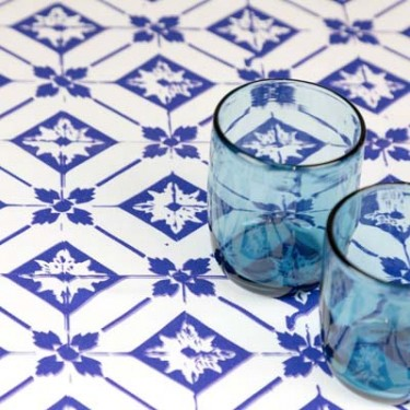 produit-portugais-inspiracoes-portuguesas-nappe-azulejos_661_3