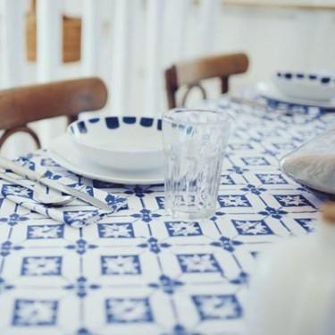 produit-portugais-inspiracoes-portuguesas-nappe-azulejos_661_4
