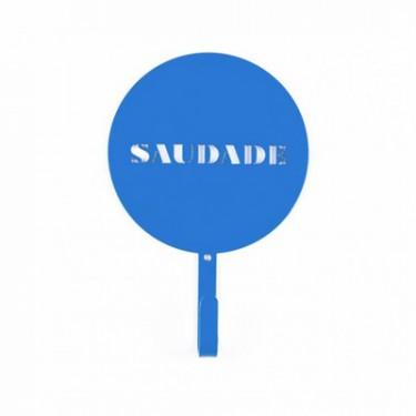 produit-portugais-inspiracoes-portuguesas-porte-manteau-saudade_662_0