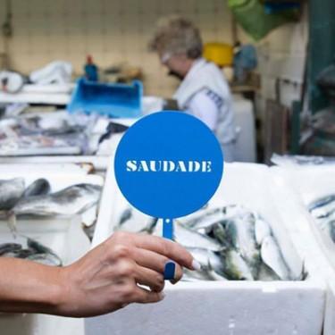 produit-portugais-inspiracoes-portuguesas-porte-manteau-saudade_662_4