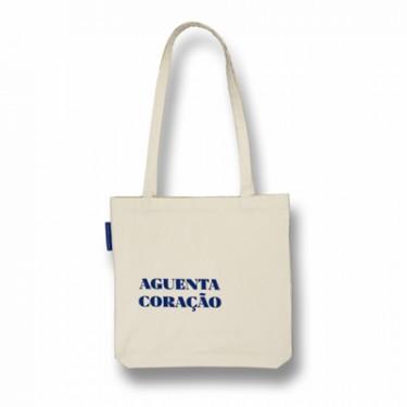 produit-portugais-inspiracoes-portuguesas-sac-aguenta-coracao_664_0