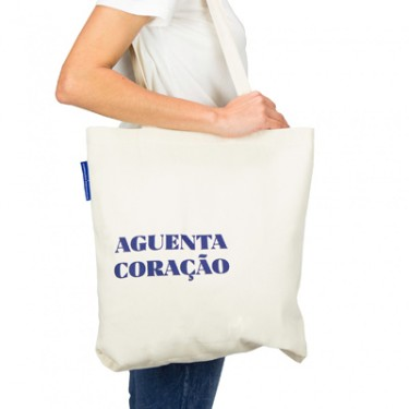 produit-portugais-inspiracoes-portuguesas-sac-aguenta-coracao_664_1