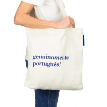 produit-portugais-inspiracoes-portuguesas-sac-aguenta-coracao_664_2