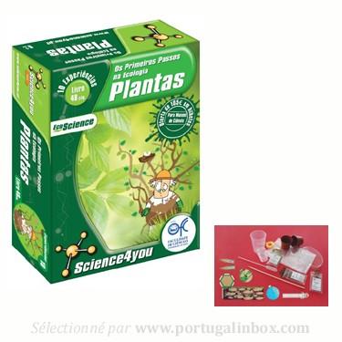 produit-portugais-jeu-pedagogique-sur-l-ecologie-des-plantes_38_0