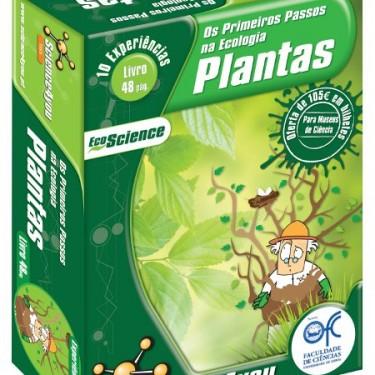 produit-portugais-jeu-pedagogique-sur-l-ecologie-des-plantes_38_1