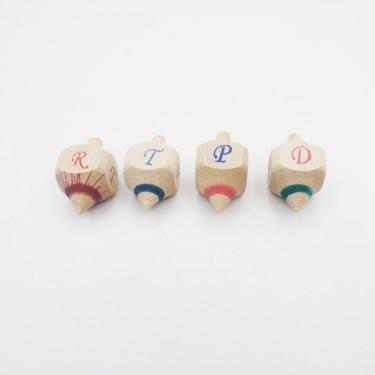 produit-portugais-jeu-traditionnel-portugais-rapa_326_6