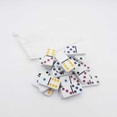 produit-portugais-jeux-dominos_808_1