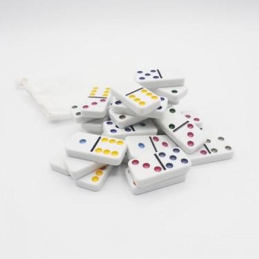 produit-portugais-jeux-dominos_808_2