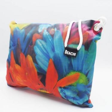 produit-portugais-leiper-coussin-de-plage-flower_551_1