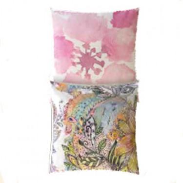 produit-portugais-leiper-coussin-decoratif-floral-5050_560_0