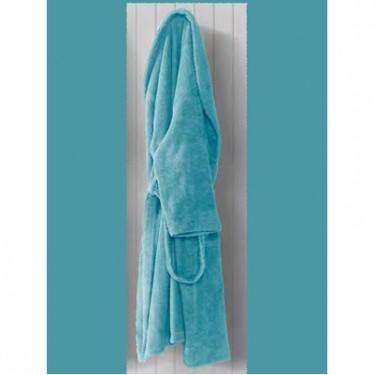 produit-portugais-leiper-peignoir-homme-bleu-clair-taille-l_563_0