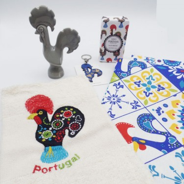 produit-portugais-lot-5-coq-de-barcelos_828_2