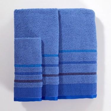 produit-portugais-lot-de-3-serviettes-bleu-3-tailles_637_0