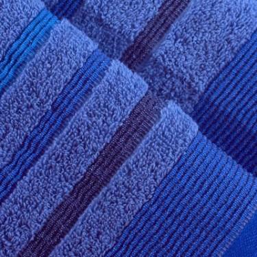 produit-portugais-lot-de-3-serviettes-bleu-3-tailles_637_1
